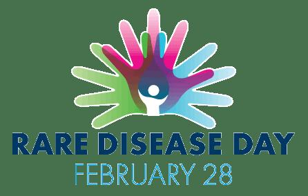 rare-disease-day-logo